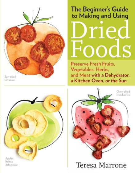 the_beginners_guid_to_making_and_using_dried_foods.jpg