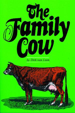 the_family_cow.jpg