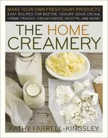 the_home_creamery.jpg