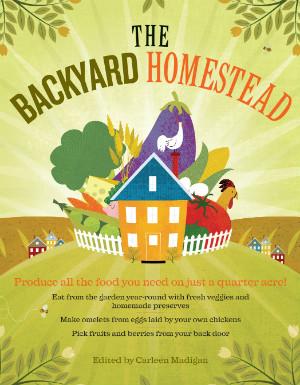 web_sized_backyard_homestead.jpg