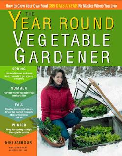 year_round_veg_gardener_cover.jpg