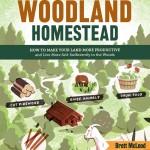 Woodland Homestead