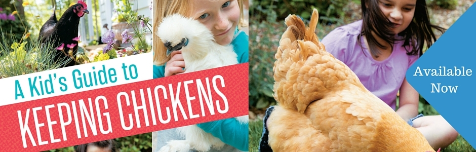 Kids-Guide-to-Keeping-Chickens