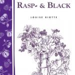 Berries: Rasp & Black