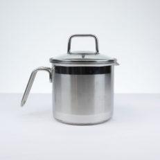 Krona Multi-Pot with Lid