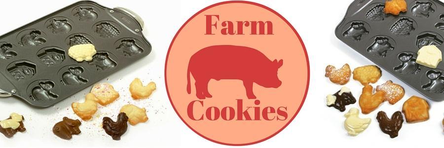 farm-cookies-1