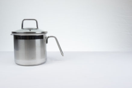 Krona Multi-Pot with Lid