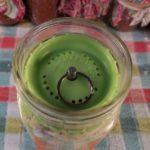 Ultimate Pickling Jar Lid
