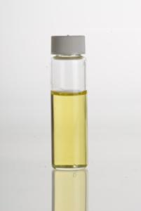 how to use jojoba oil as face moisturizer