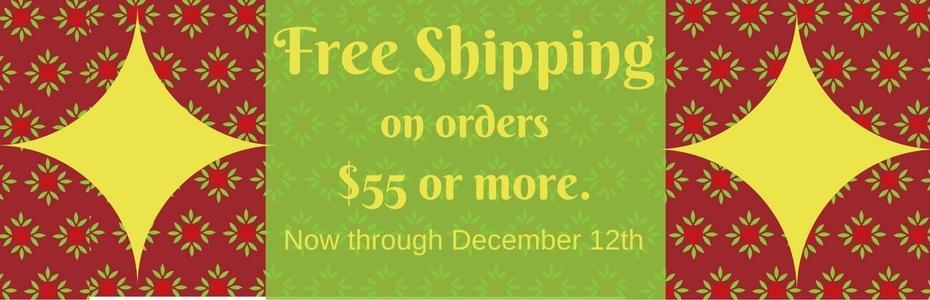 Christmas-free-shipping-2016