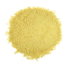 nutritional yeast large flakes