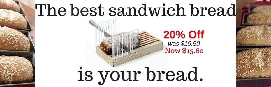 best-sandwich-bread